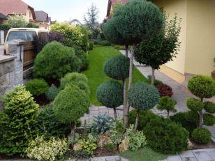 zahrada-plzen-lhota.jpg